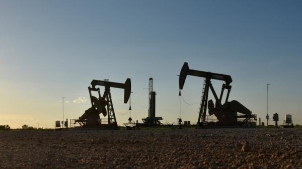 ارتفاع أسعار النفط بعد توقعات متشائمة