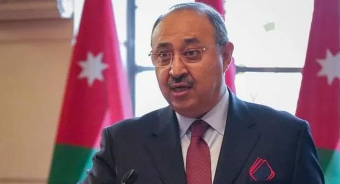 الحكومة تزف بشرى سارة للأردنيين  ..   إلغاء حظر الجمعة و الجزئي مشروط بهذا الأمر