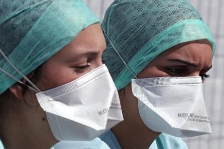 الصحة العالمية: 78% من وفيات كورونا في الشرق الأوسط تمركزت في 5 دول