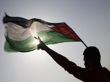 وزير إسرائيلي: محاولات إقامة دولة فلسطين انتهت