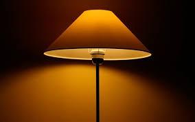 تفسير رؤية المصباح في المنام