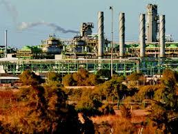 النفط مستقر فوق 102 دولار مع اقتراب واشنطن من اتفاق لحل أزمة الميزانية