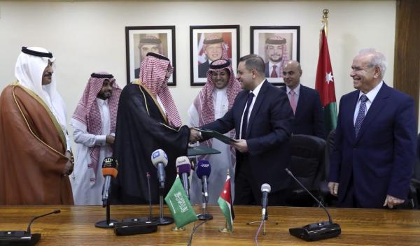 50 مليون دولار من الصندوق السعودي لاقامة مدارس حكومية