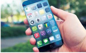 27 شركة اسرائيلية تتجسس على الهواتف الذكية