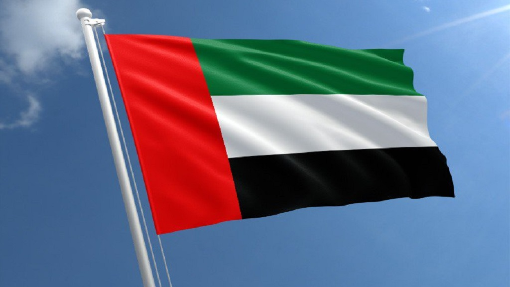 حكومة دولة الإمارات تطلق أول دليل لتعلم الابتكار باللغة العربية
