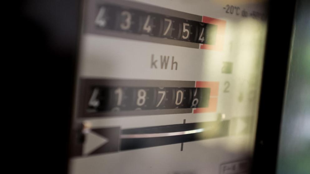 زواتي: تعرفة كهربائية جديدة للأردنيين اعتباراً من العام 2022  ..  تفاصيل