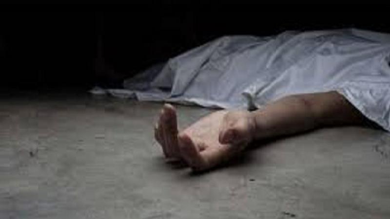 مقتل شخصين واصابة آخرين بمشاجرة في البقعة