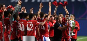 """الاتحاد الألماني يطلب استبعاد أندية """"دوري السوبر الأوربي"""" من كل المسابقات"""