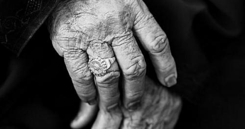 """كم سيبلغ متوسط عمر الشعوب العربية بحلول عام 2040 ..  ضمنهم """"الاردن"""""""
