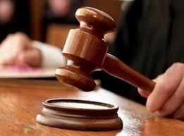 أمن الدولة تحكم على صاحبي شركة بورصات وهمية بالسجن 12 عاماً و أكثر من مليون دينار غرامات