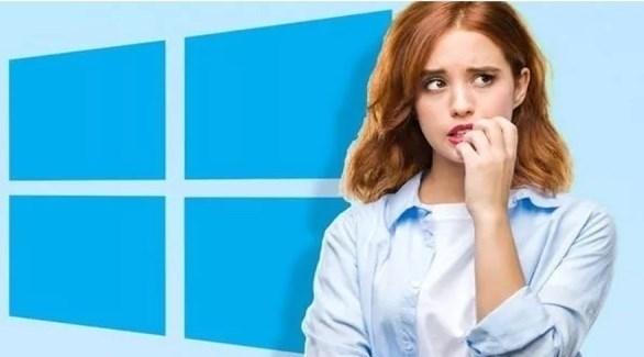 """تحديث جديد لويندوز 10 قد """"يدمر"""" الاتصال بالإنترنت"""