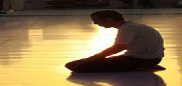 كيفية جمع وقصر الصلاة