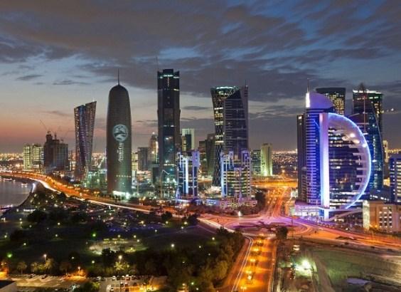 مطلوب مدراء و موظفين للعمل في قطر فوراً  ..  تفاصيل