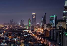 محاولة انتحار في الرياض تثير جدلا