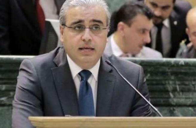 النائب البدور : وعود حكومية بإعادة مرضى السرطان الى مراكز علاجهم