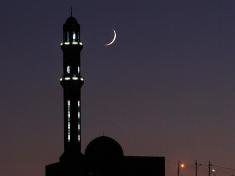 السعودية تتحرى هلال رمضان السبت