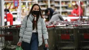 كيف تتجنب الإصابة بعدوى كورونا في المحال التجارية و الأماكن العامة؟