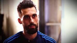 أربيلوا يؤكد تفضيل التحكيم لريال مدريد على برشلونة ..  فماذا يقصد؟!