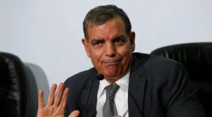 وزير الصحة: دراسة عودة عدد كبير من الطلاب الأردنيين في الخارج