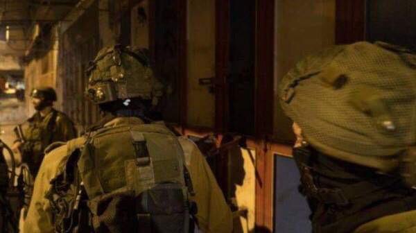 انتهاكات الاحتلال تتصاعد  ..  والفصائل تنعى الشهداء