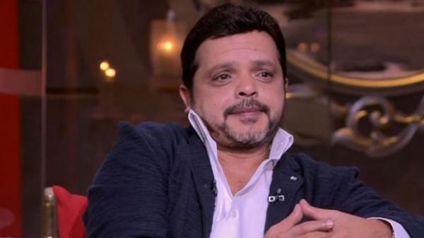 بالفيديو  ..  محمد هنيدي يكشف تفاصيل عمليته الجراحية