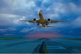 إياتا : 300 ألف دولار خسارة شركات الطيران بالدقيقة