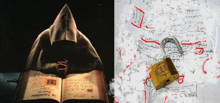 سرايا تقتحم عالم السحر والشعوذة وتكشف ما يطلبه الشياطين من السحرة .. ووزير أوقاف أسبق يعلق