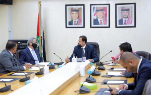التعليم النيابية تطالب بإعادة النظر في آلية اختيار رؤساء وأعضاء مجالس أمناء الجامعات