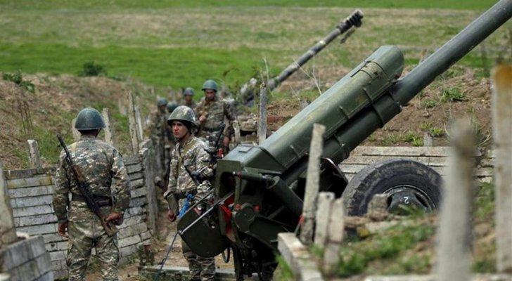 نذر حرب بين أذربيجان وأرمينيا على وقع مواجهات دامية
