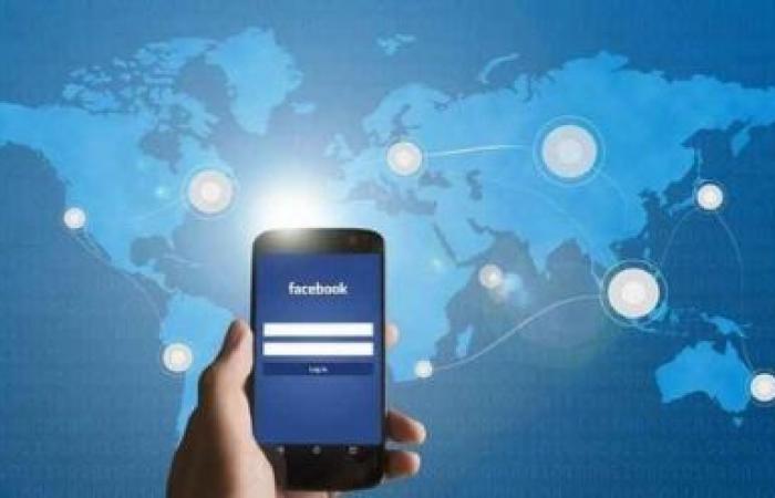 """ميزة جديدة لتحويل الأموال دوليًا عبر """"فيسبوك"""""""
