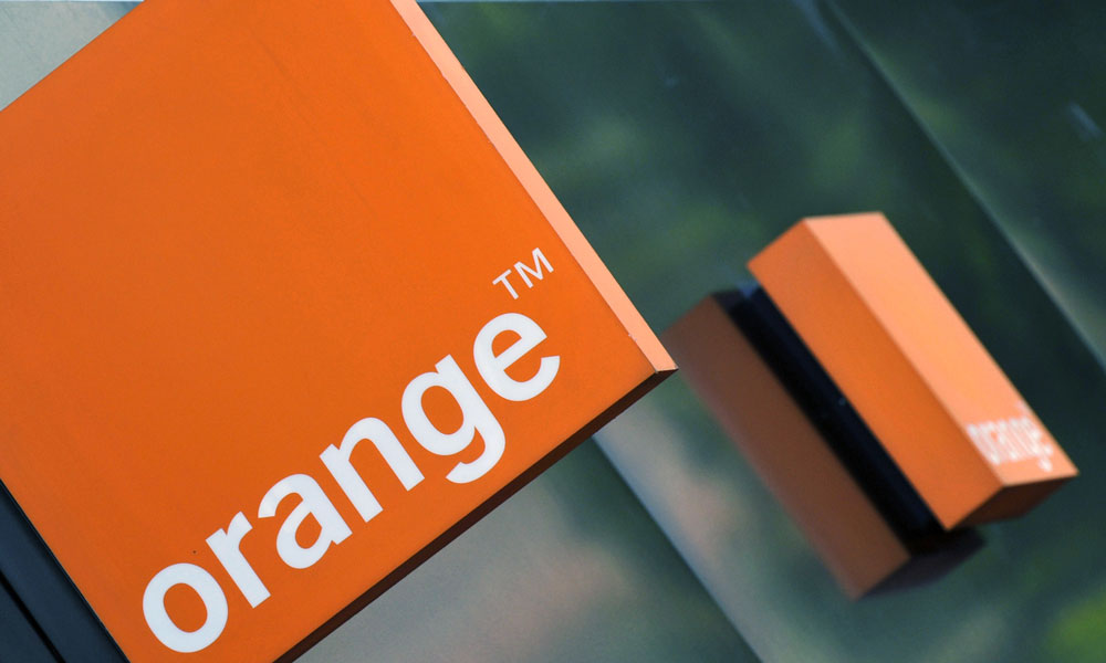 Orange الأردن تطرح أحدث أجهزة الفايبر لتوفير أسرع إنترنت لمشتركيها
