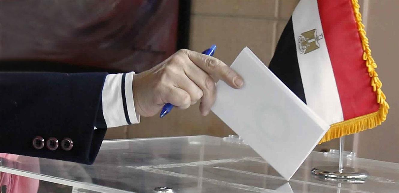 من الكوميديا الى البرلمان  ..  الفنان الشهير يخوض سباق الانتخابات  ..  من هو؟
