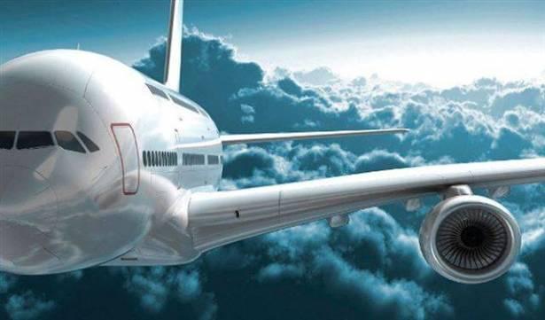 7 نصائح للمسافرين لمواجهة رهاب المطبّات الجوية