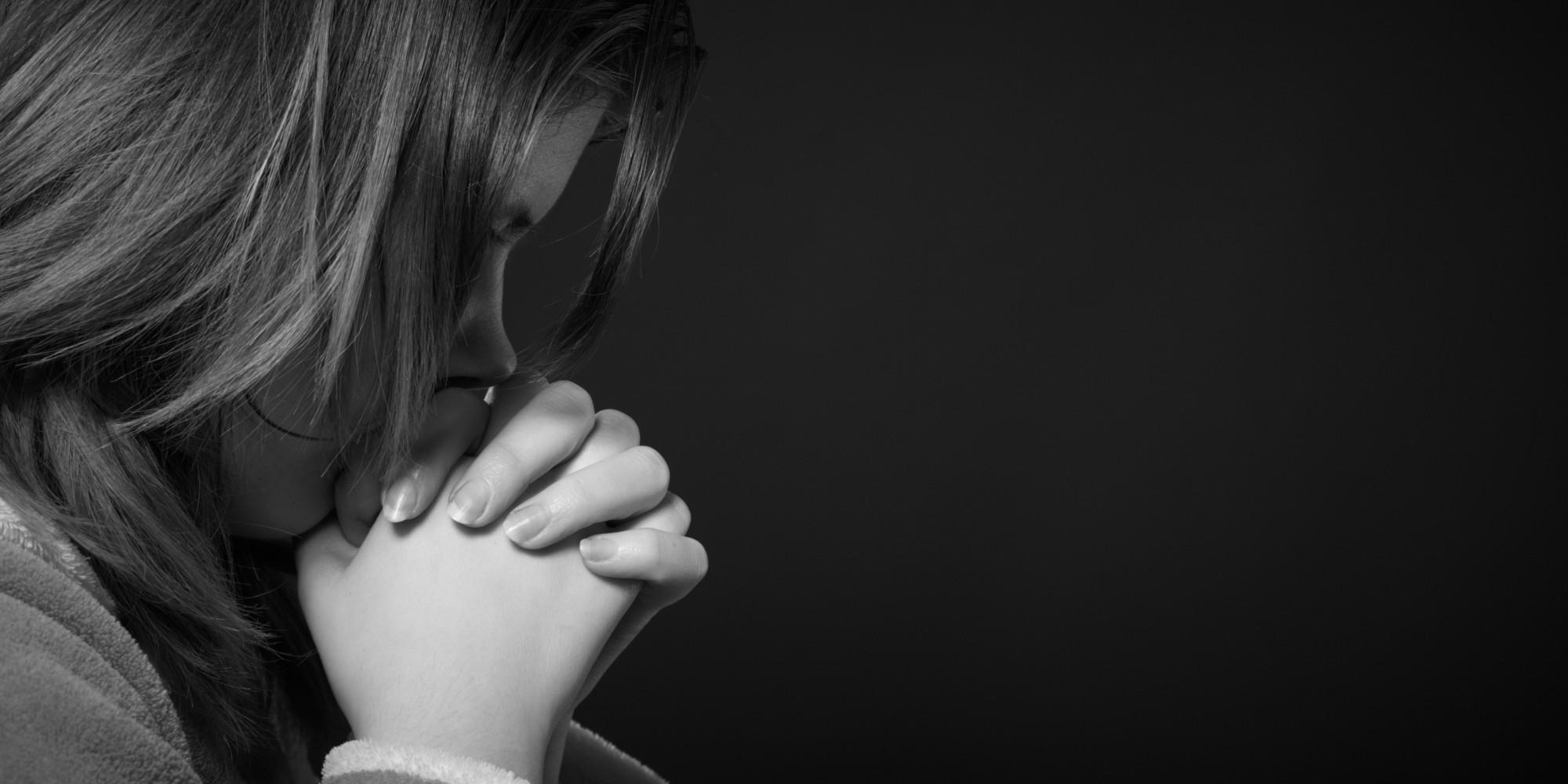 الشيطان يوسوس لي أن أترك زوجي بعد خلافاتنا
