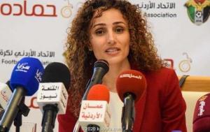 نصار: سيناريوهات عديدة لتحديد مصير بطولة الدوري الأردني
