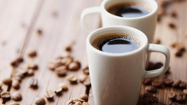 لعشاق القهوة ..  مشروبك المفضل يقيك من السكري!