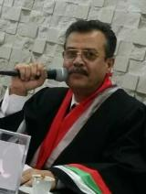 الدكتوراه لـ محمد عبد السميع سيف