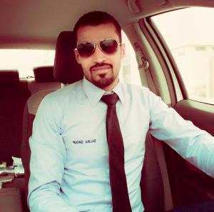 محمد العمري.. كل عام وانت بخير