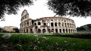 بيع نادي روما الى رجل أعمال أمريكي مقابل 700 مليون دولار