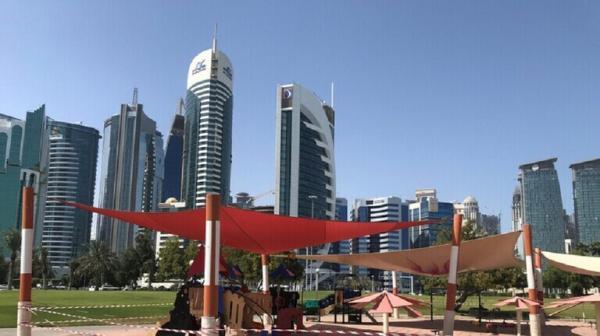 قطر تسعى لتوفير مليون جرعة من لقاحات كورونا لمشجعي المونديال