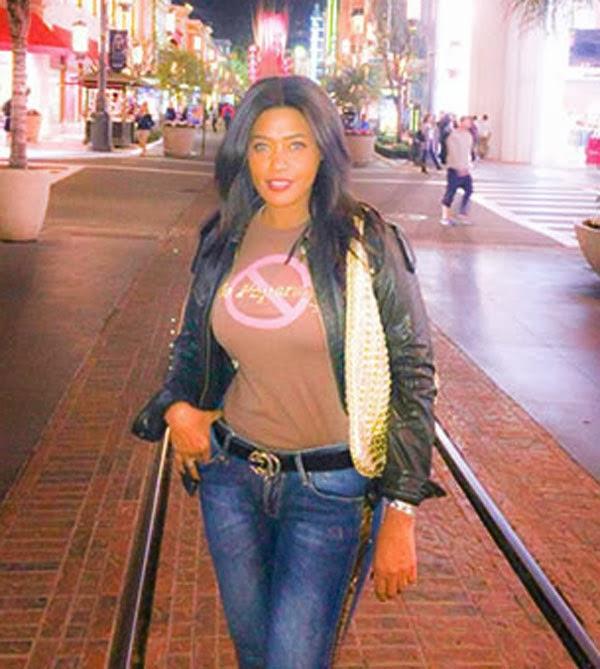 احدث صور االمطربة السعودية وعد فى لوس انجلوس 2014 ، احدث صور وعد image.php?token=4584b86a397ca9e4886c28c27ec03c97&size=