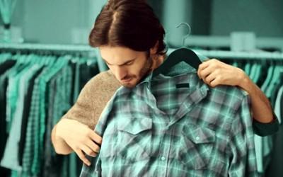 أبداً ارتداء الملابس الجديدة غسلها image.php?token=4588e7c96b5752280fa140239c49590f&size=
