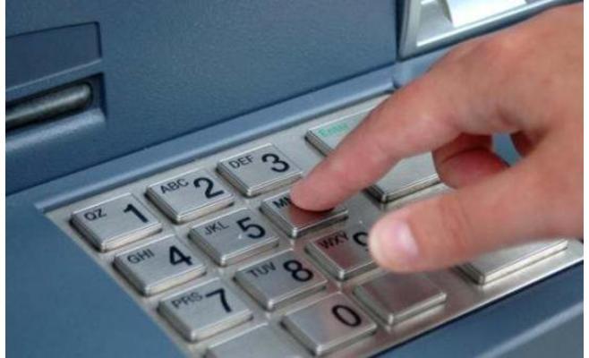 ارتفاع معدل الاشتمال المالي بين الأردنيين إلى 44 %