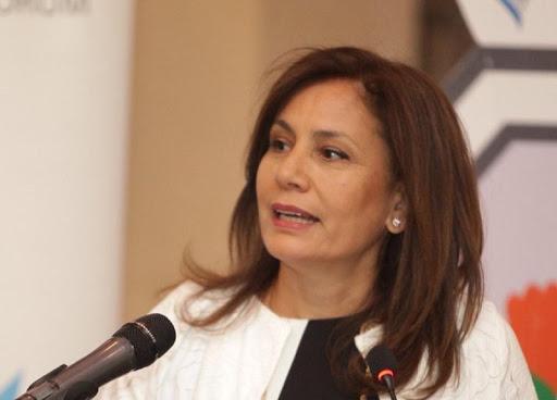 الوزيرة زواتي تعلن عن سخانات شمسية مدعومة لمن يرغب