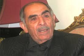 وزير الداخلية: الاردن من أقوى محطات المنطقة