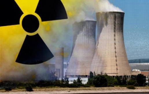 دراسة لبناء مفاعل نووي صغير في الاردن لانتاج الكهرباء وتحلية المياه