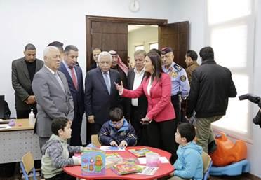 """زها الثقافي""""  يفتتح  فروع في   اربد / مأدبا  الطفيلة لخدمة الاطفال  مجانا وتنمية مواهبهم"""