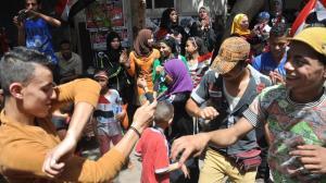 الإفتاء المصرية تبدي رأيها حول الاستماع لأغاني المهرجانات