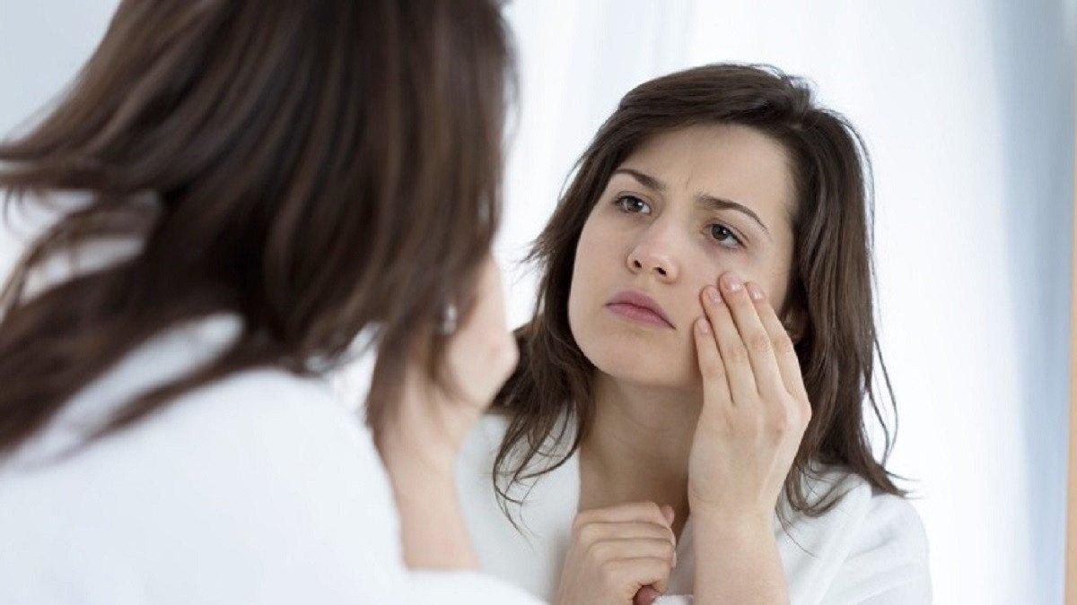 كيف يمكنك علاج الهالات السوداء أسفل العينين؟
