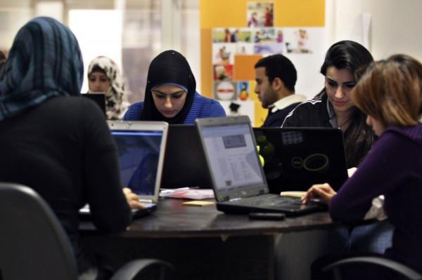 مايكروسوفت: الأردن جاهز لاحتضان الذكاء الاصطناعي
